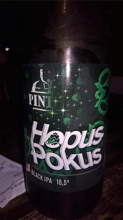 hopus_pokus