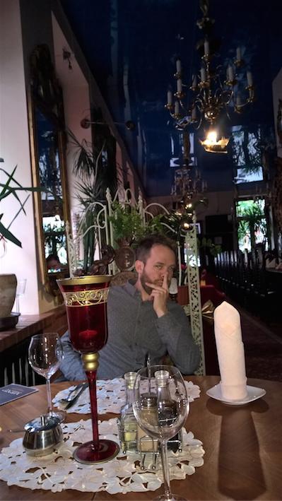 restaurangen_gdansk